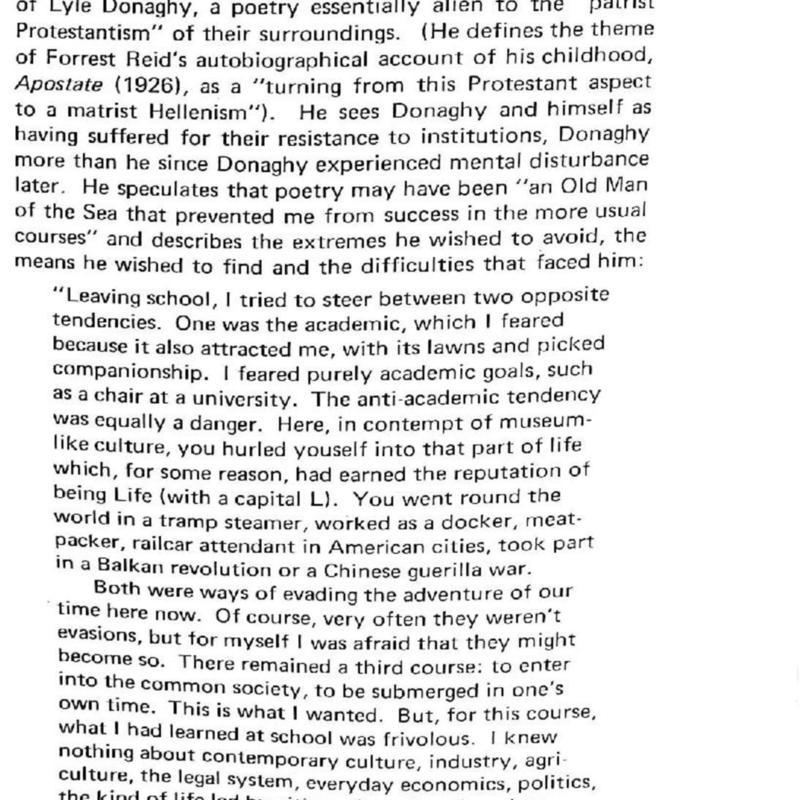 HU March June 78 3-page-064.jpg