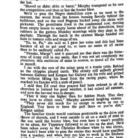 May 1969-page-021.jpg