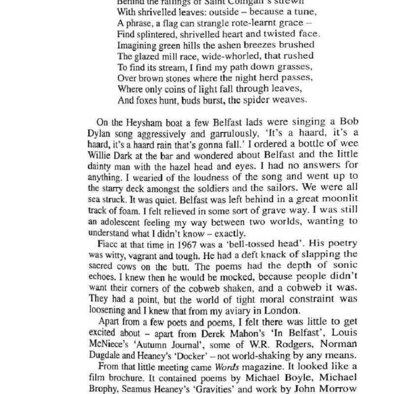 krino Issue 18-compressed-page-038.jpg