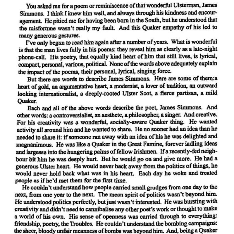 HU Summer 2003-page-013.jpg