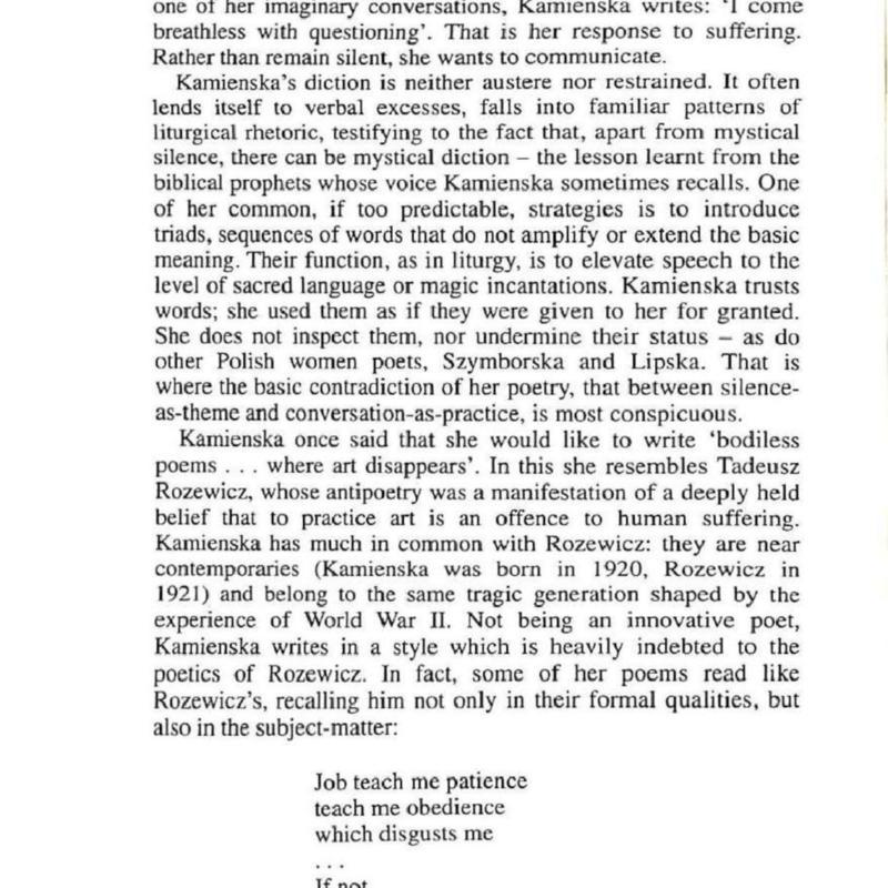 krino Issue 18-compressed-page-102.jpg