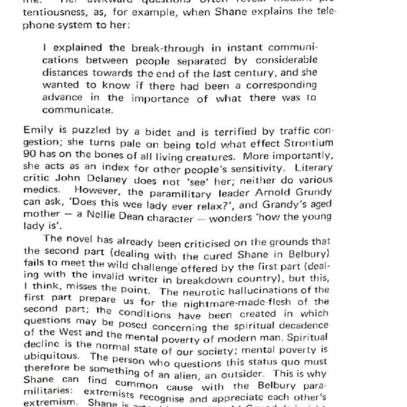 Jan Feb 1978-page-086.jpg