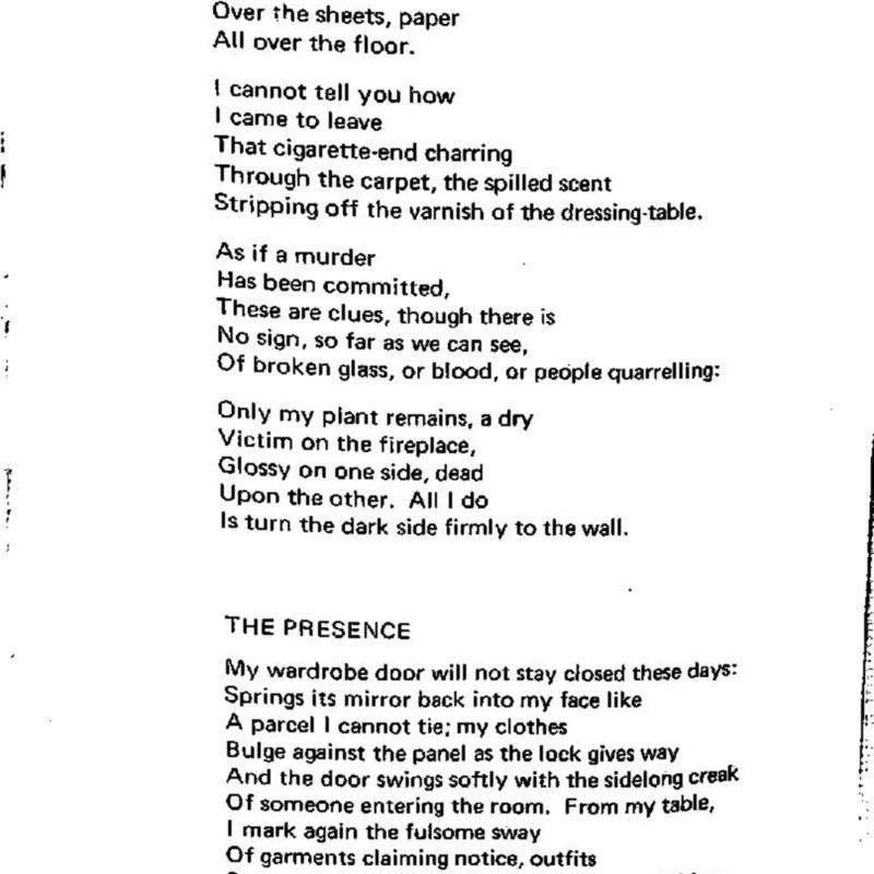 HU March June 78 3-page-091.jpg