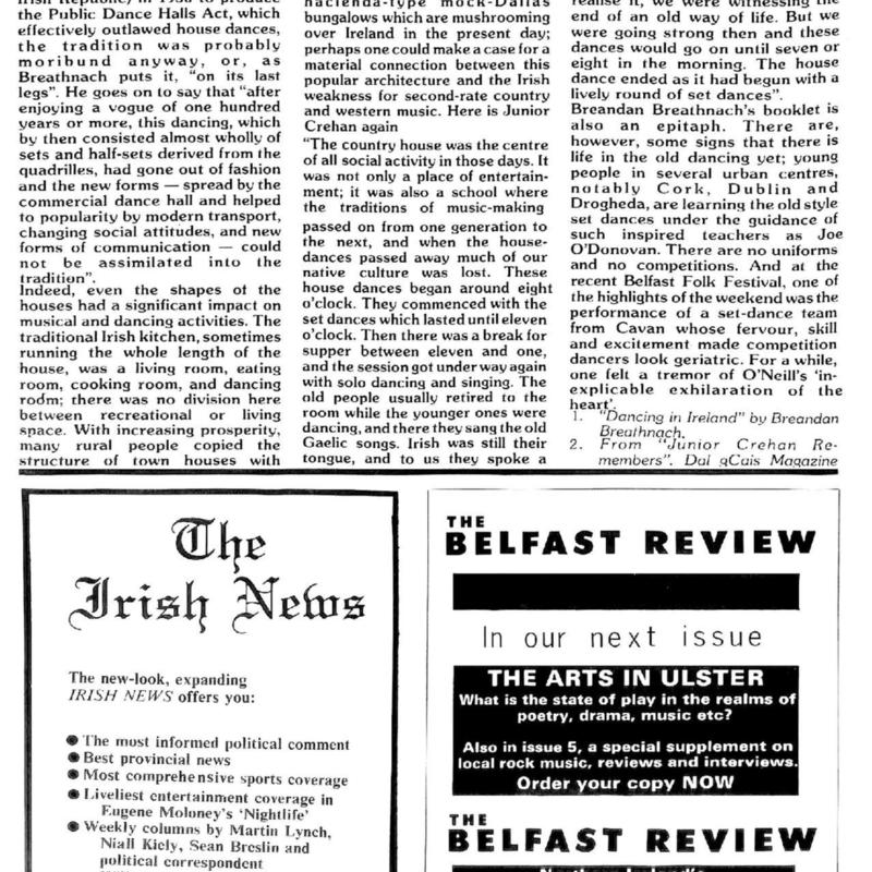 The Belfast Review Issue 4 Autumn 1983-page-016.jpg
