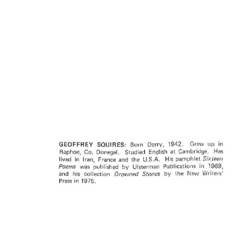 Geoffrey Squires Figures-page-025.jpg