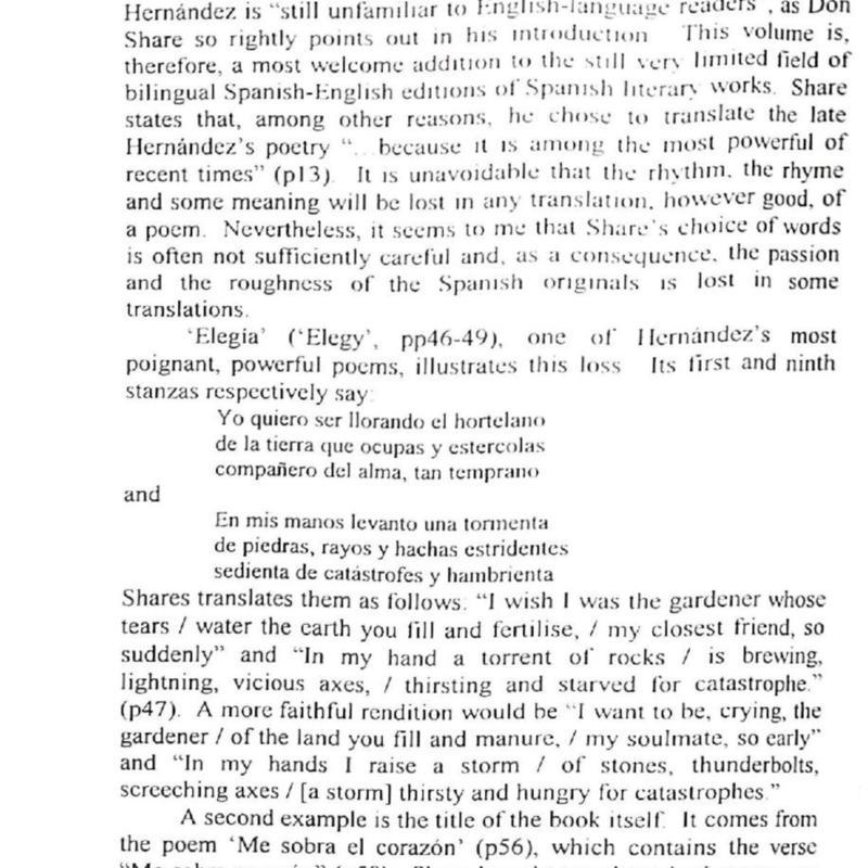 HU Spring 1998-page-106.jpg