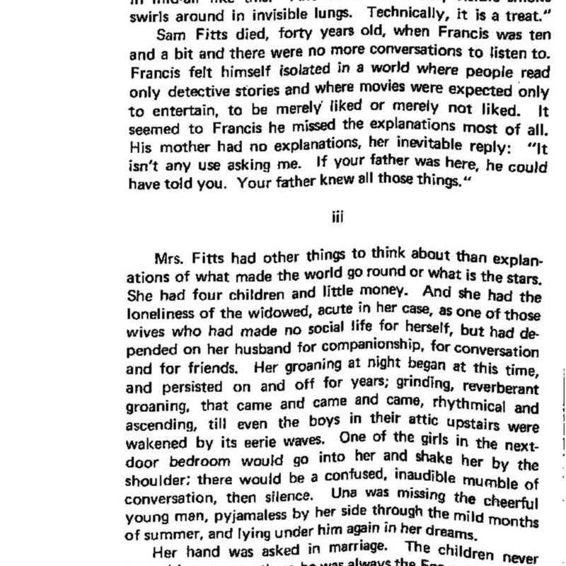 Oct 80 Feb 81-page-063.jpg