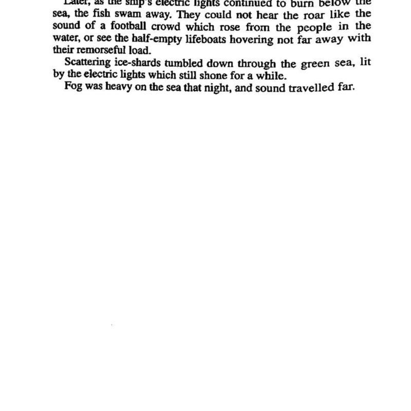 Krino Number 16 17_compressed-page-046.jpg