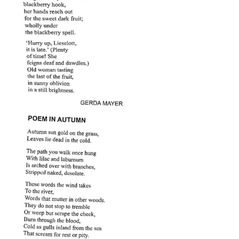 HU Summer 2003-page-096.jpg