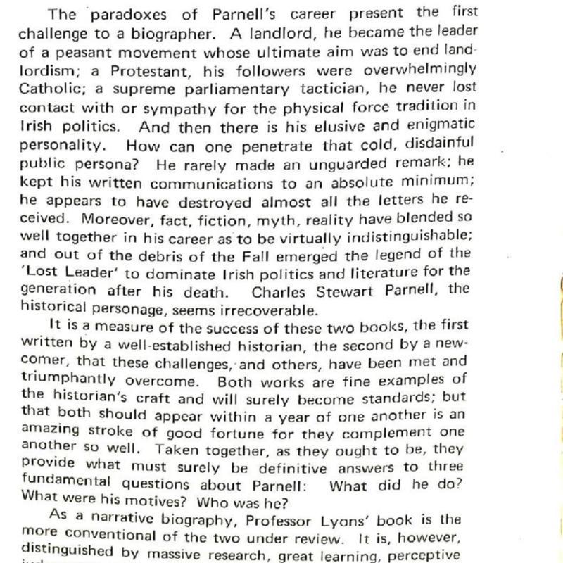 Jan Feb 1978-page-066.jpg