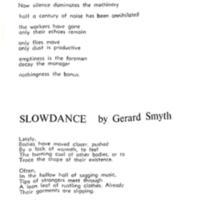 Aug 1969-page-029.jpg