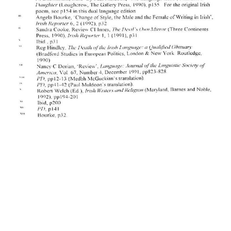 HU SPring 1997-page-069.jpg