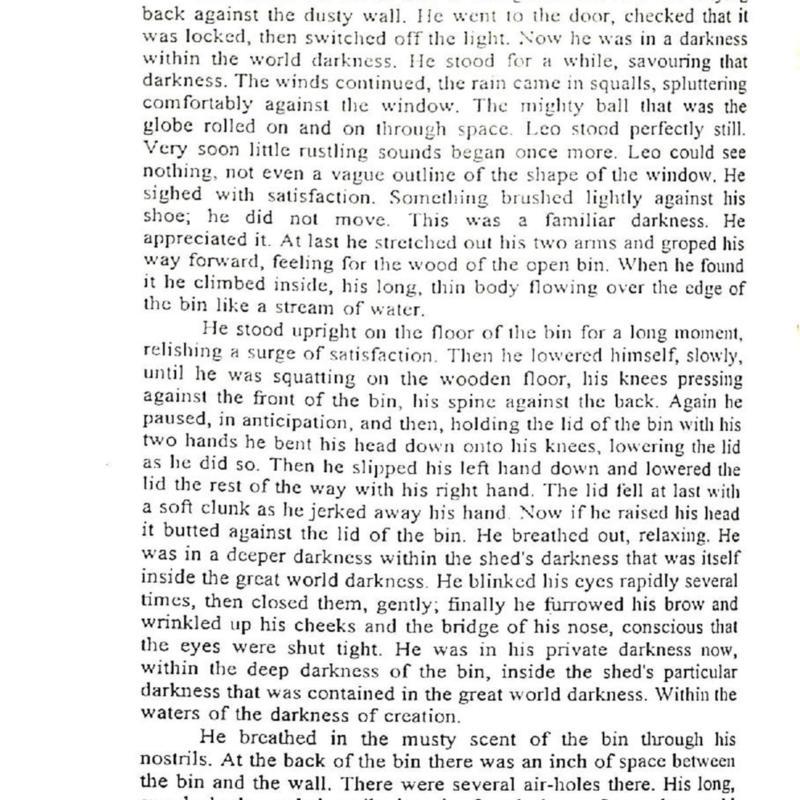 HU issue 94 1992-page-046.jpg