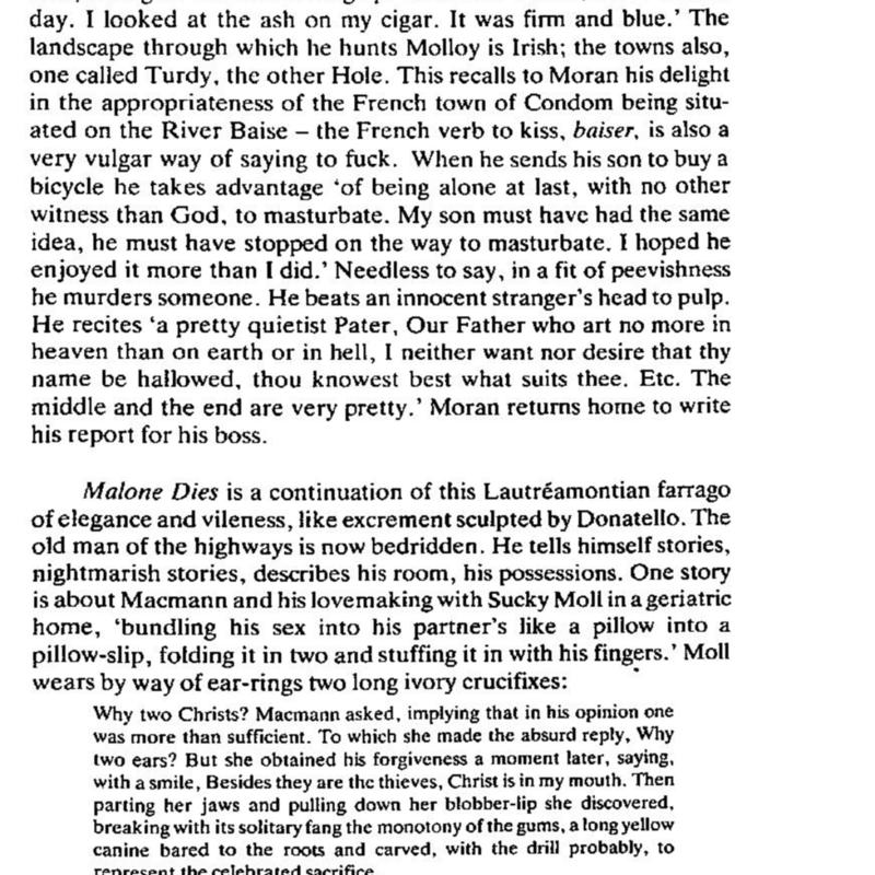 Summer 1990-page-031.jpg
