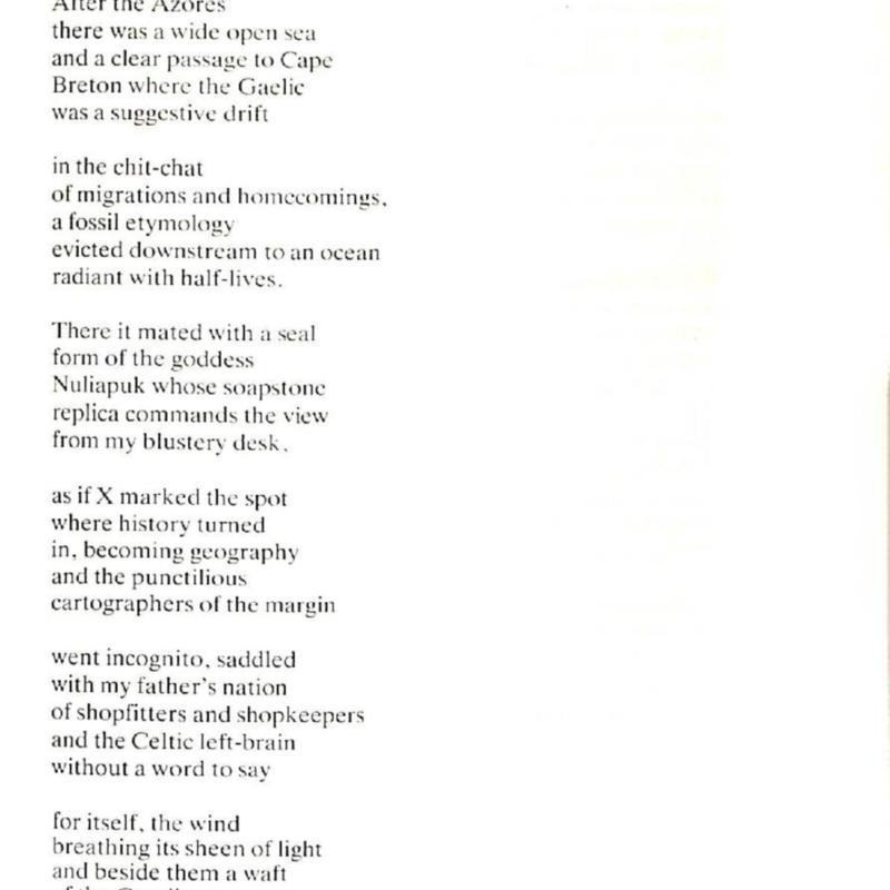 HU 90 1990-page-011.jpg