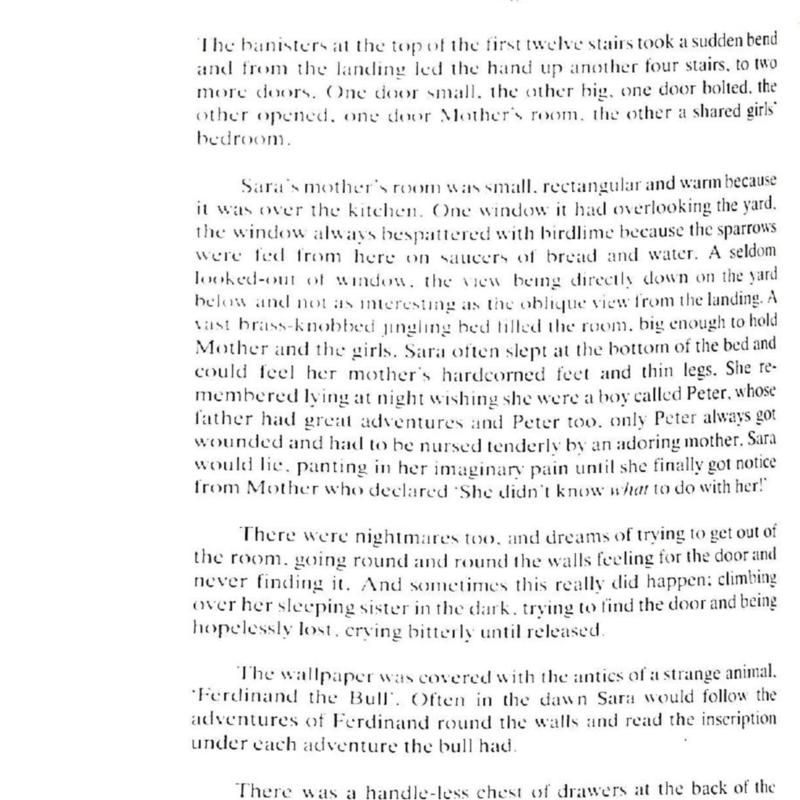 HU Issue 911991-min-page-030.jpg