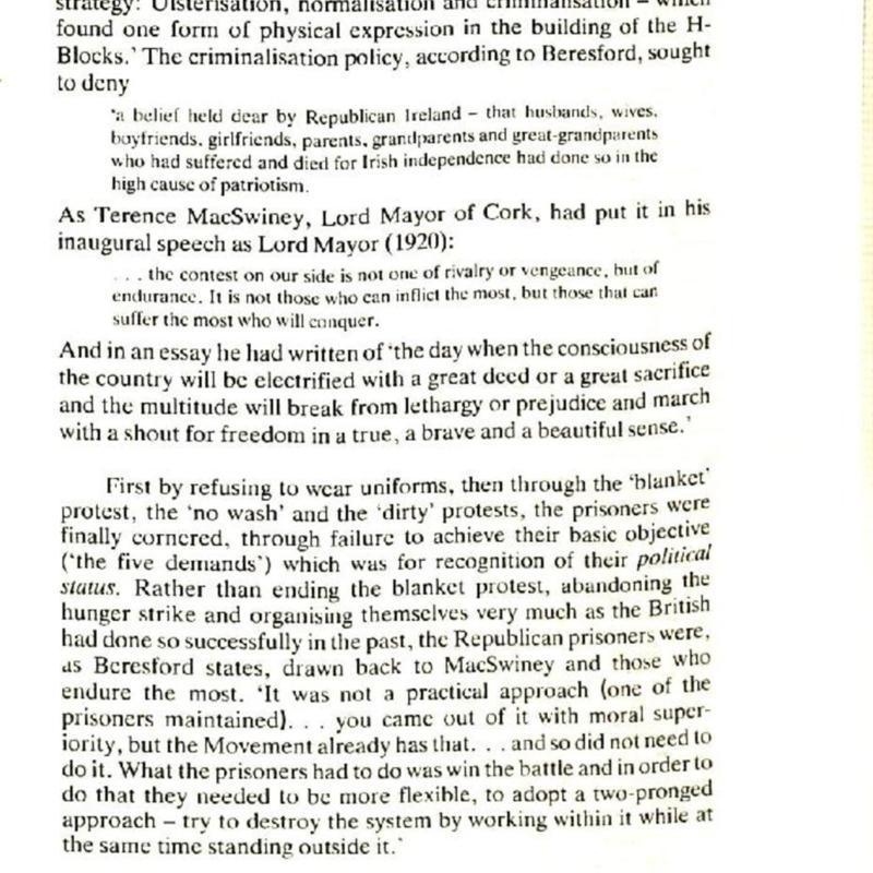 HU Winter 1987-page-101.jpg