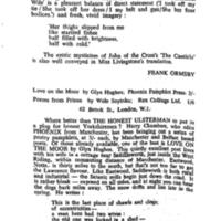 Sept 1969-page-031.jpg