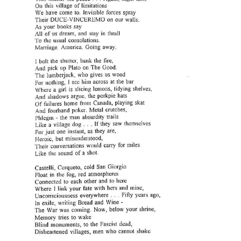 HU Publication Harry Clifton-page-013.jpg