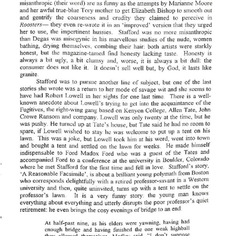 HU Autumn 1997-page-059.jpg