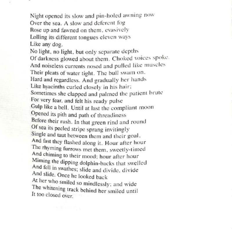 HU issue 92 1992-page-028.jpg