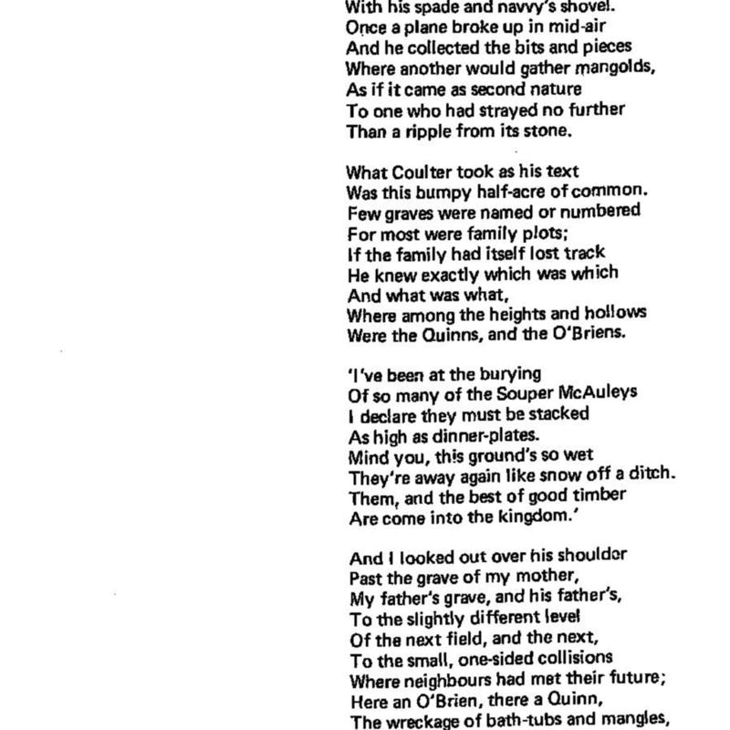 Paul Muldoon Names and Addresses-page-009.jpg