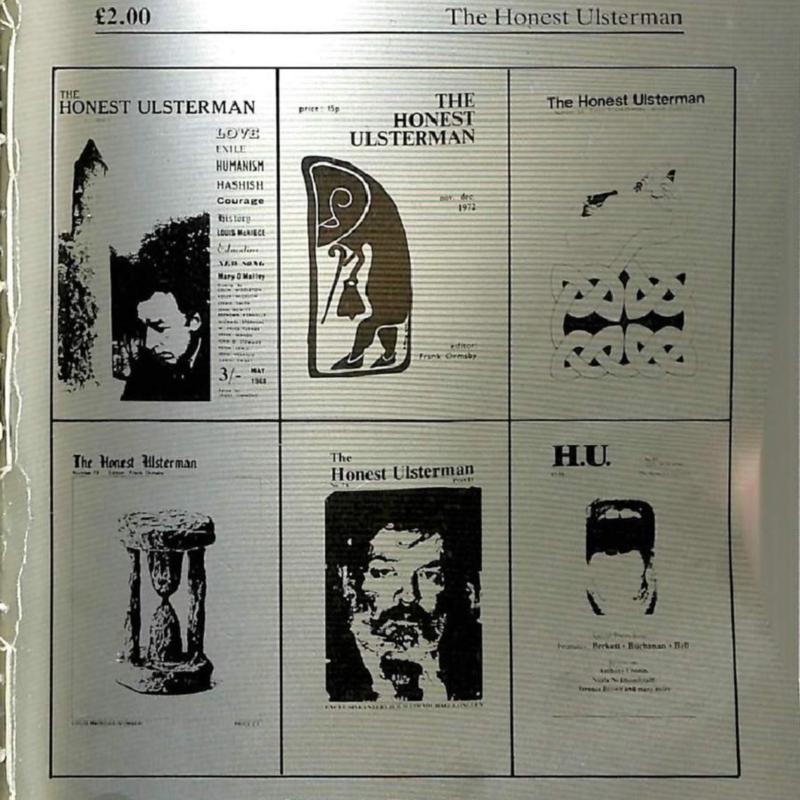 HU issue 100 1993-compressed-page-001.jpg