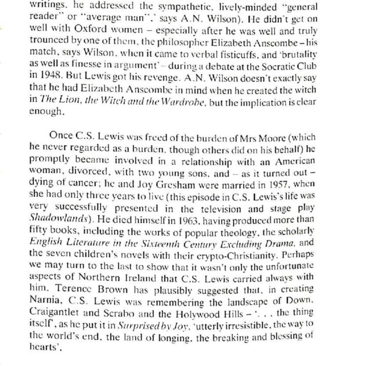 HU 90 1990-page-079.jpg
