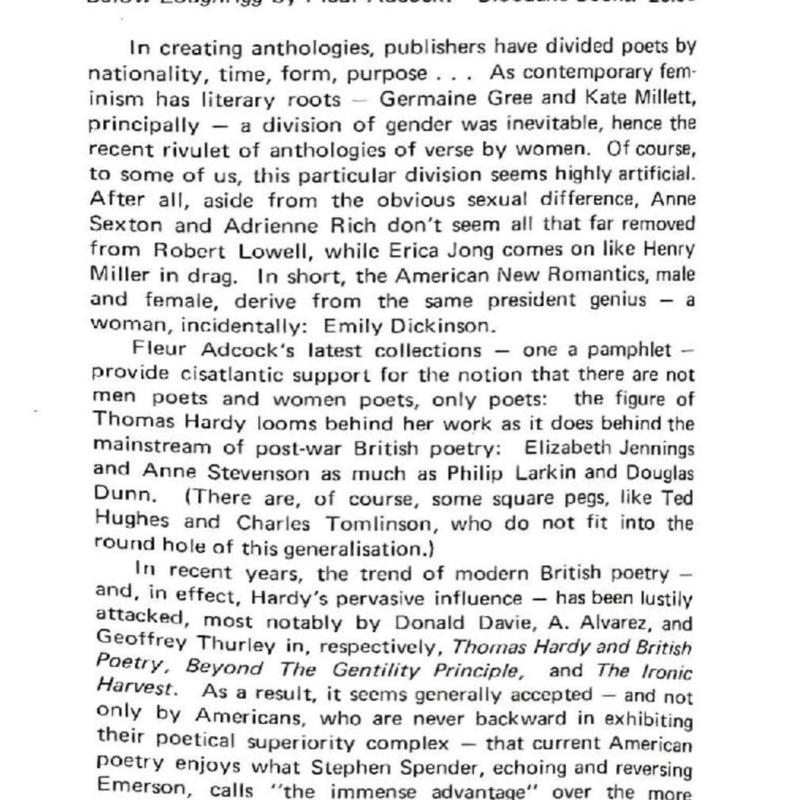 Sept Dec 79-page-094.jpg