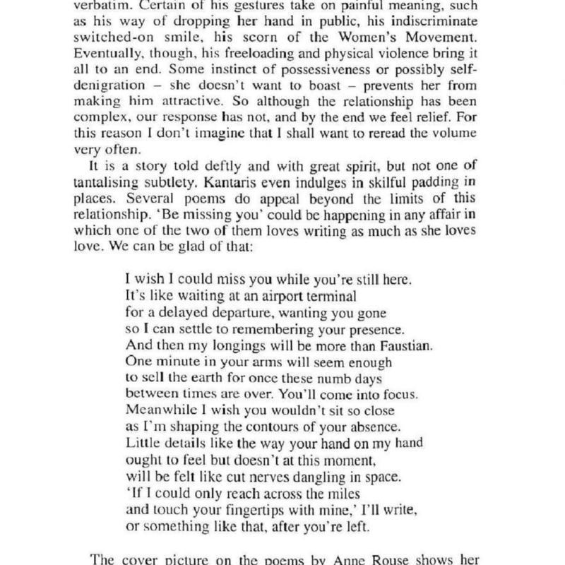 krino Issue 18-compressed-page-085.jpg