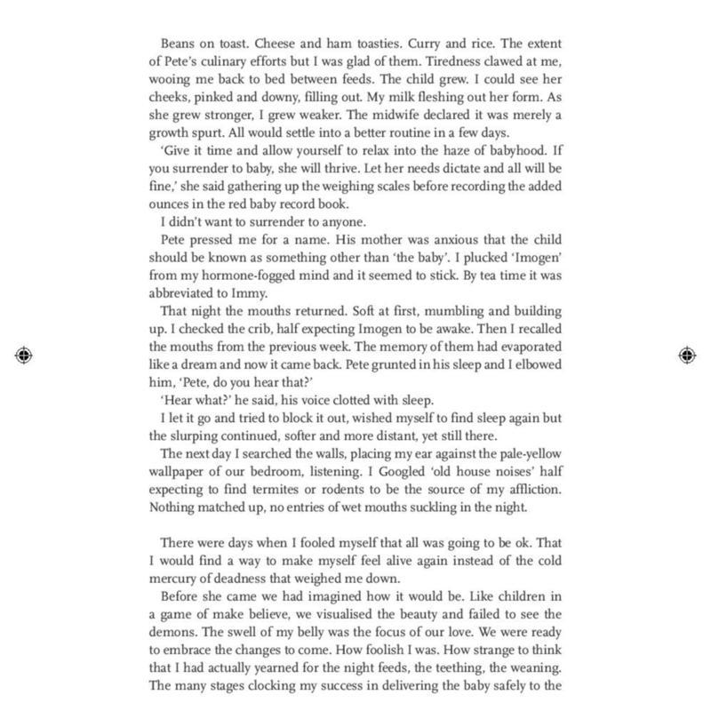 Open Ear Issue 8 Inner (1)-page-017.jpg
