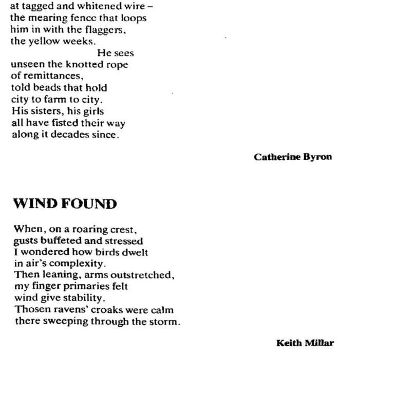 Summer 1990-page-043.jpg