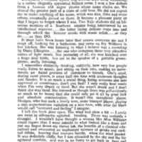 Aug 1968-page-037.jpg