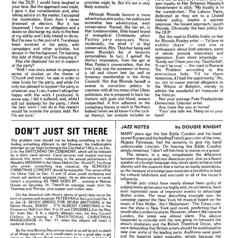 Belfast Review Issue 13 December 1985 January 1986-page-022.jpg