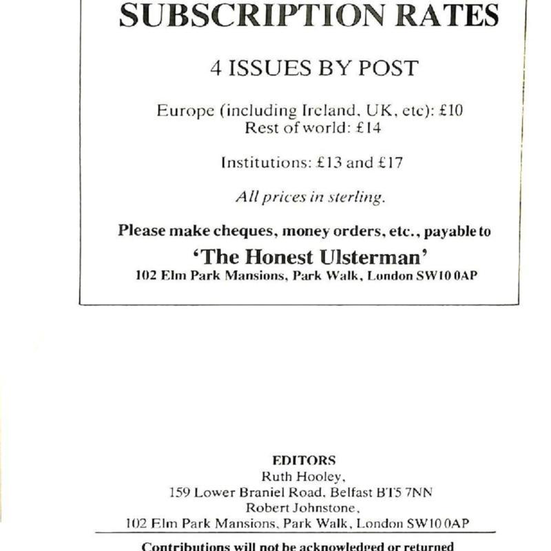 HU Issue 911991-min-page-002.jpg
