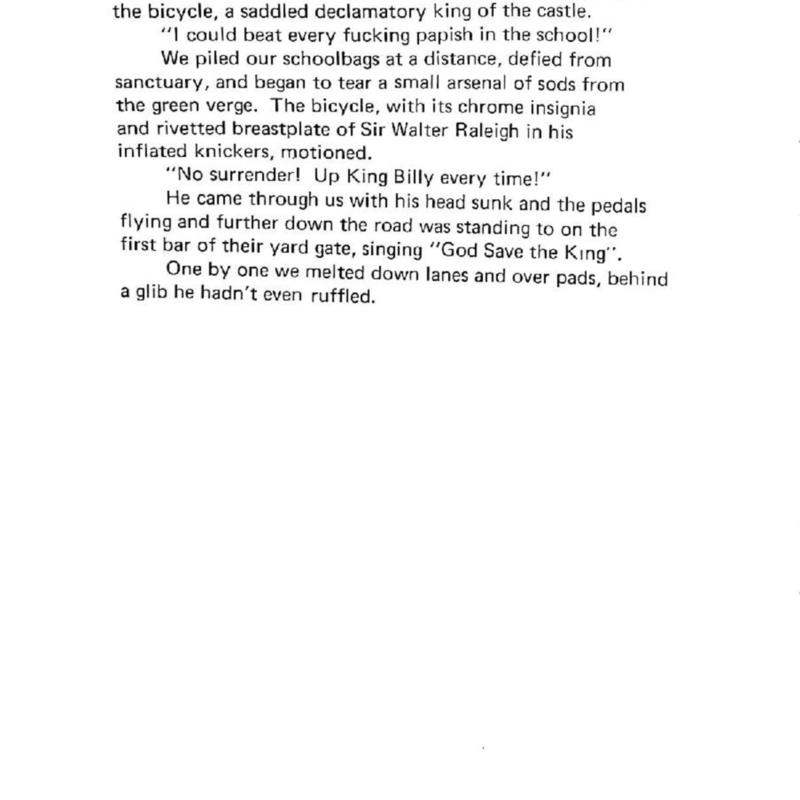 Heaney 1975 finished-page-016.jpg