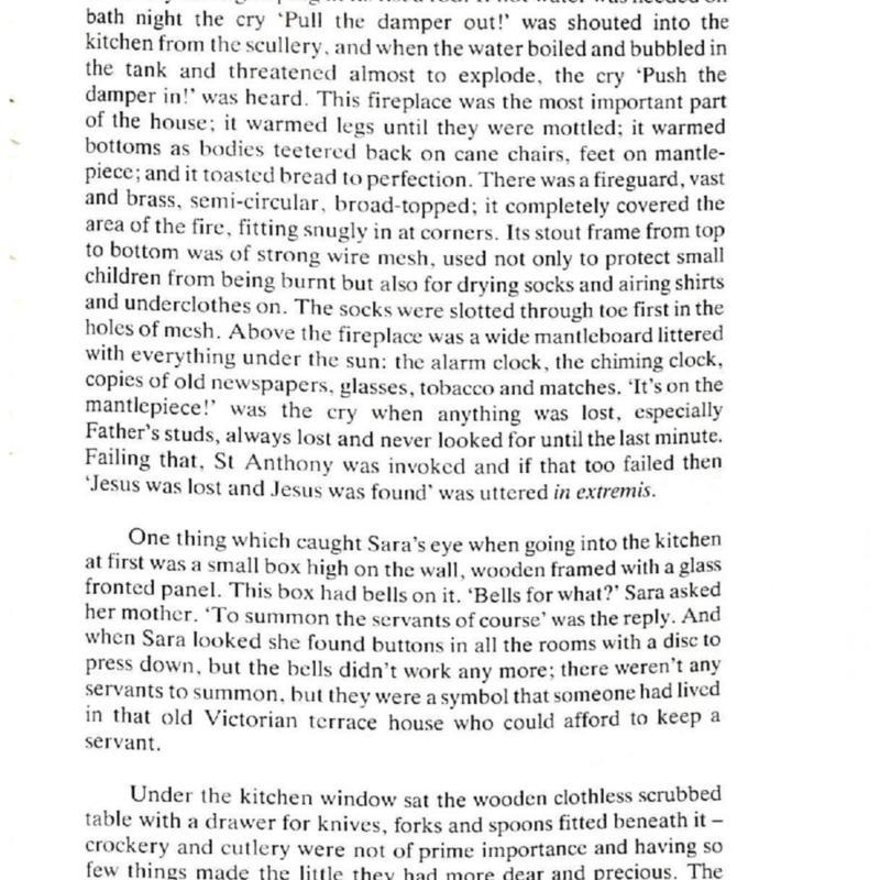 HU Issue 911991-min-page-021.jpg
