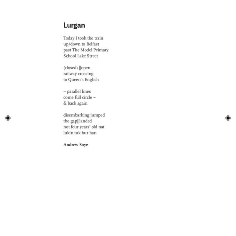 Open Ear Issue 8 Inner (1)-page-019.jpg