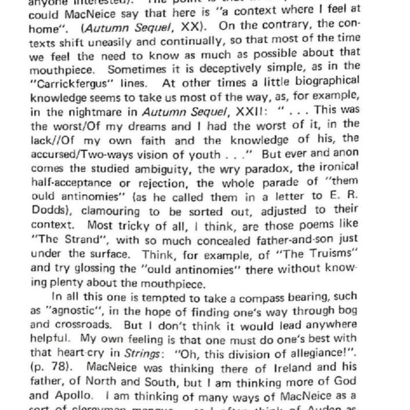 Sept 83-page-054.jpg