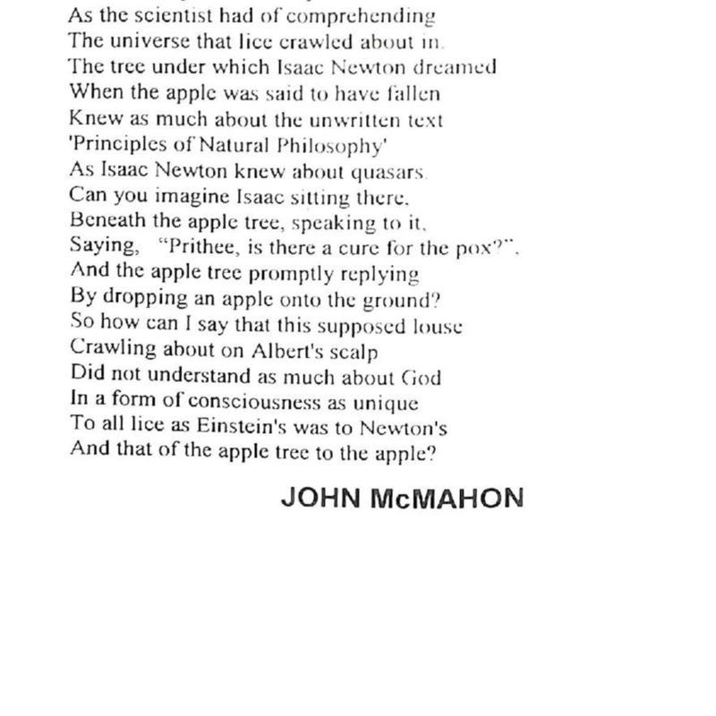 HU Spring 1998-page-028.jpg