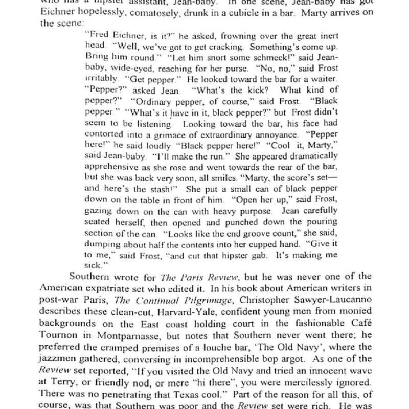 HU Spring 1998-page-045.jpg