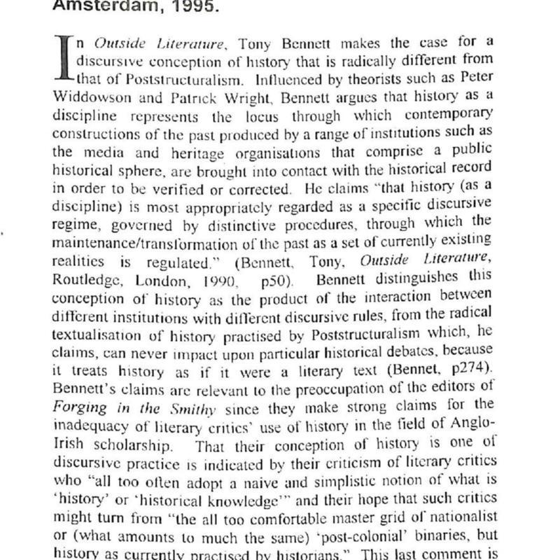 HU Spring 1998-page-079.jpg