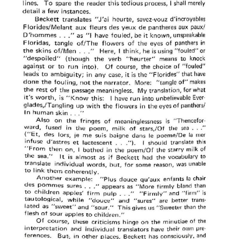 FEb Jul 1980-page-048.jpg