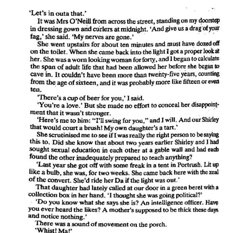 Summer 87-page-010.jpg