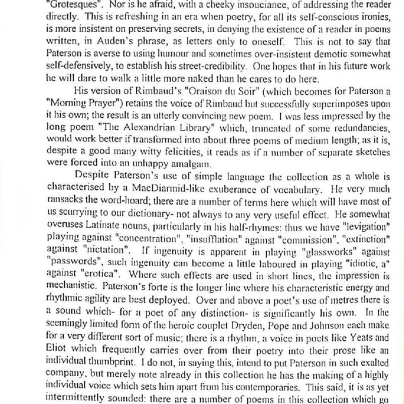HU Autumn 1994-page-108.jpg