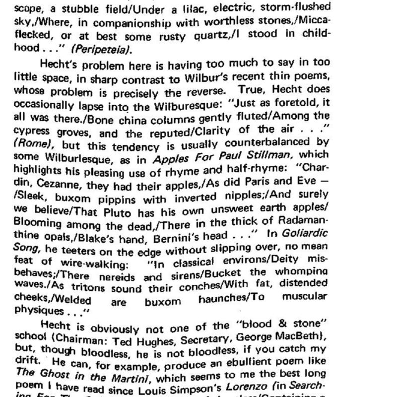 HU March June 78 3-page-118.jpg