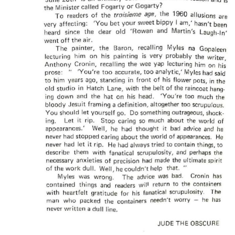 Jul Oct 1980-page-067.jpg