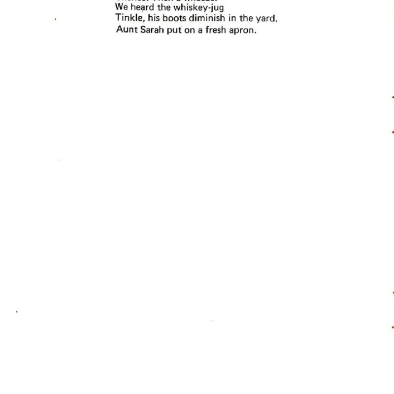 Paul Muldoon finished-page-006.jpg