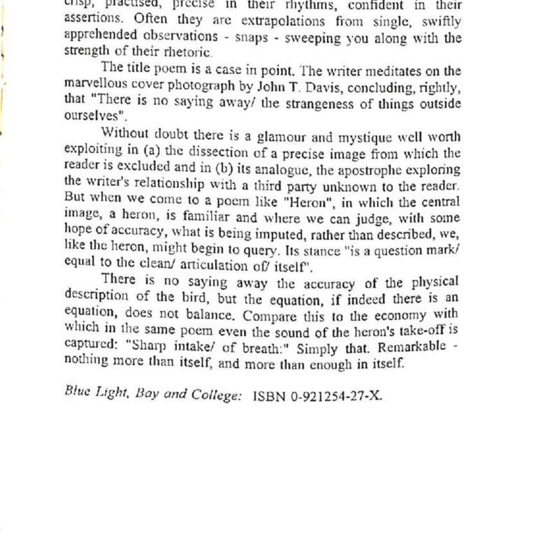 HU issue 94 1992-page-089.jpg