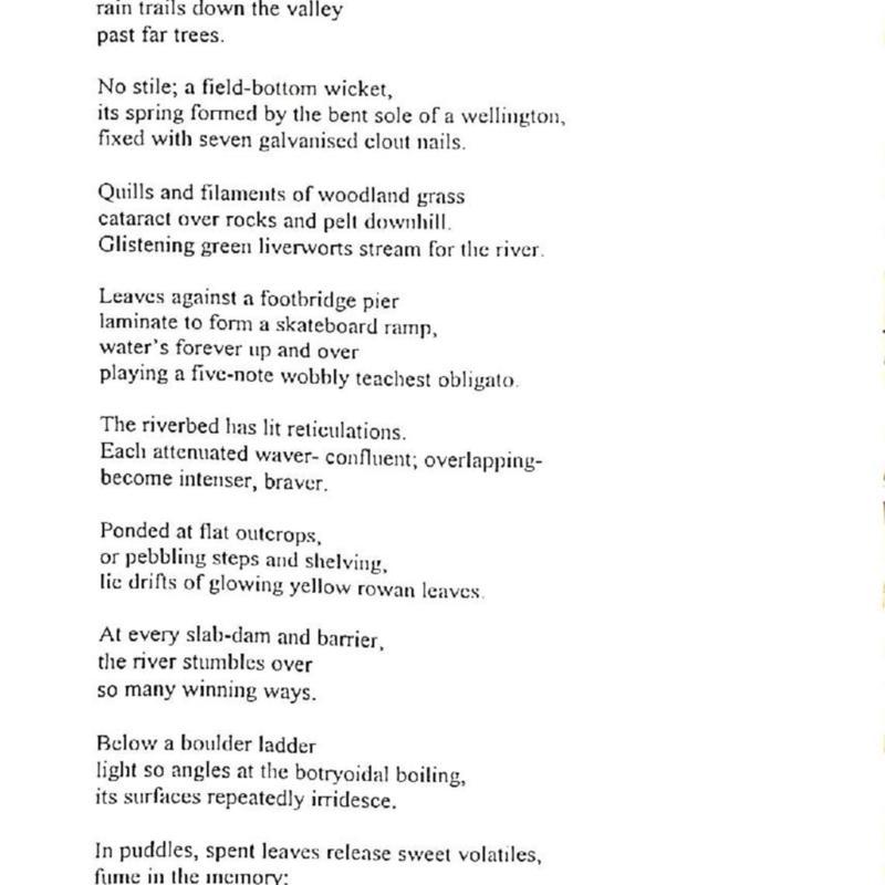 HU Autumn 1994-page-070.jpg